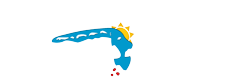 Naturerlebnis Südliches Friesland Logo